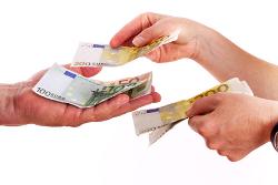 Steuerfalle: Zinslose Kredite